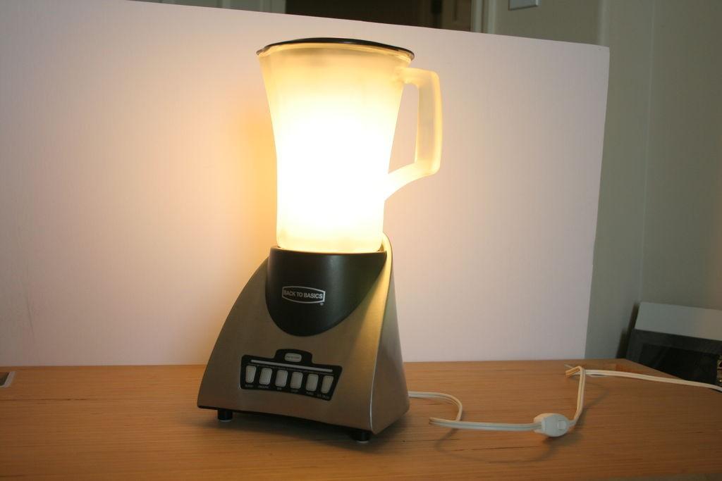 blender-lamp