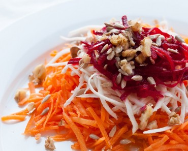 morkovi-cveklo-rende-salata