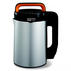 УРЕД ЗА СУПИ MORPHY RICHARDS 501040, 1.6L