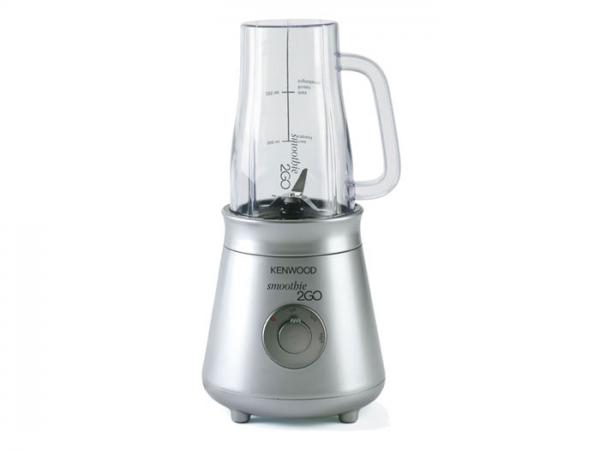 Блендер Kenwood Smoothie 2GO SB054 / 300W