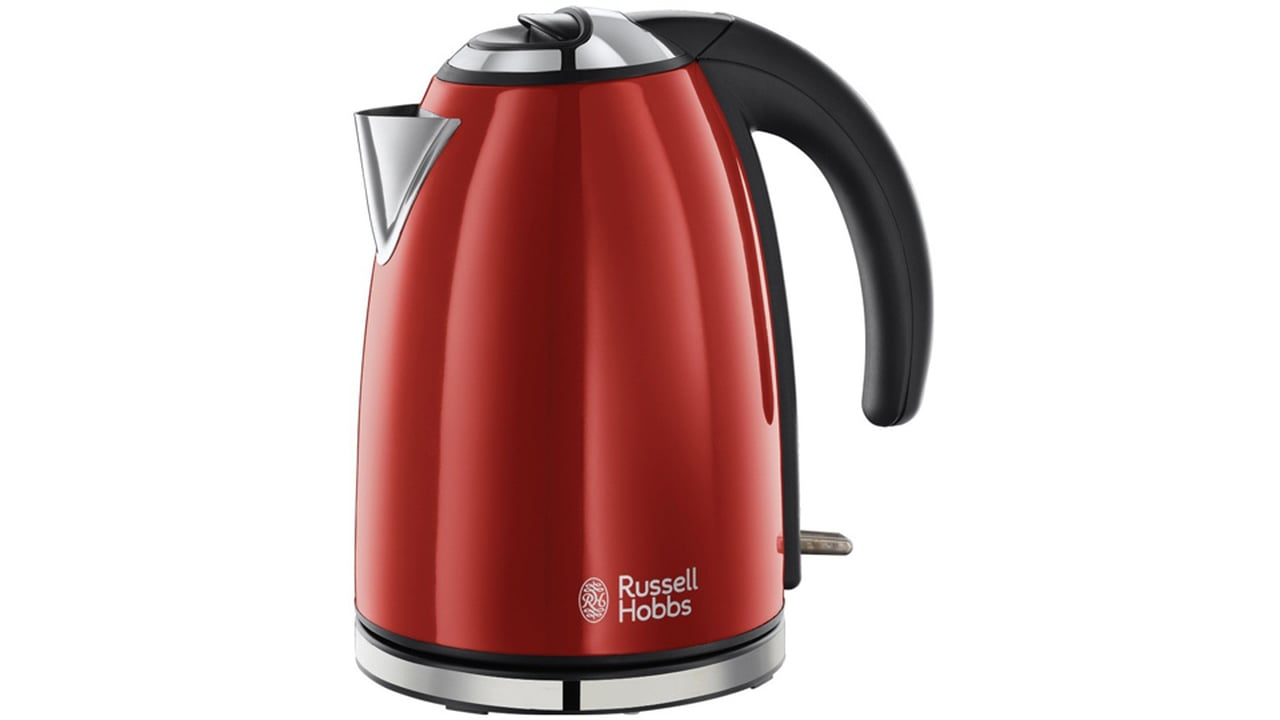 Кана за вода Russell Hobbs 18941 Colours, 3000W, 1.7L