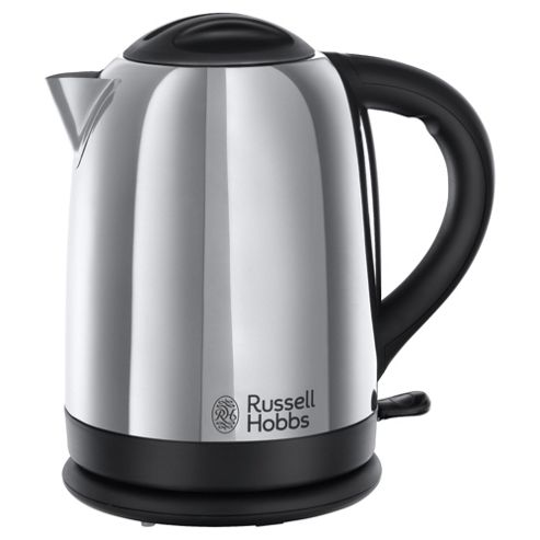 Кана за топла вода Russell Hobbs Oxford 20091, 3000W, 1.7L