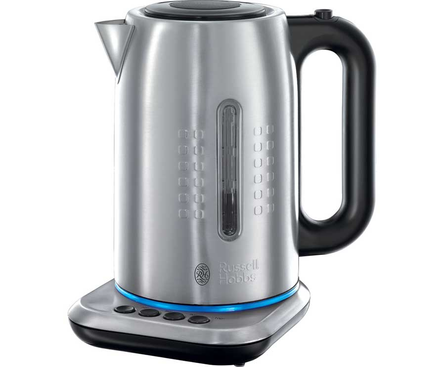 Кана за вода Russell Hobbs 20160, 2400W, 1.7L