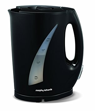 Кана за вода Morphy Richards 43486, 3000W