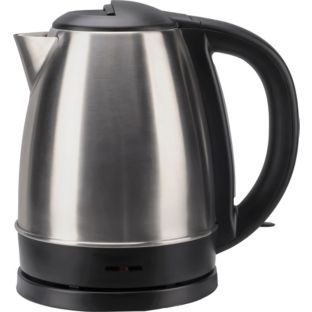 Кана за вода Cookworks Jug Kettle / 1,7 литра