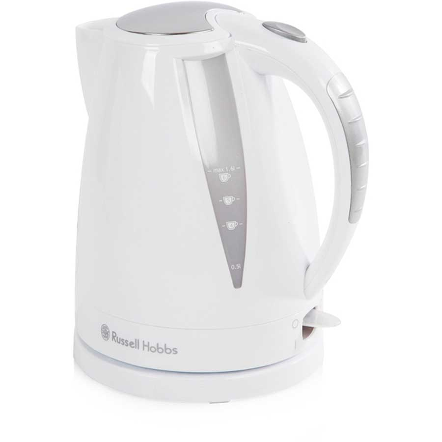 Кана за вода Russell Hobbs Buxton RH15075, 3000W
