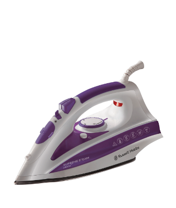 Ютия Russel Hobbs Supreme Steam RH23100 / 2400W