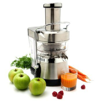 Russell Hobbs Slow Juicer : Get 1-year warranty cutter russell hobbs jack lalanne power juicer price exception