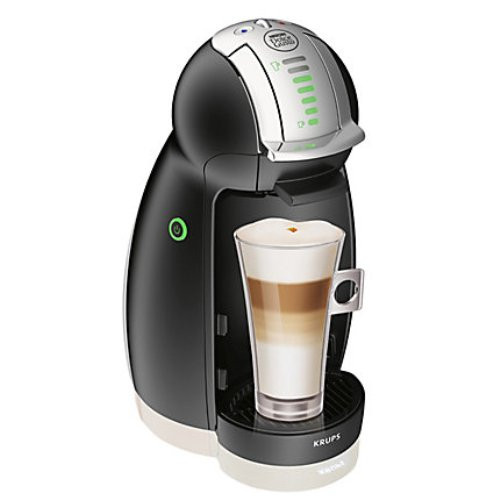 Кафемашина Krups Dolce Gusto CAFETERA KP1500 / 15bar