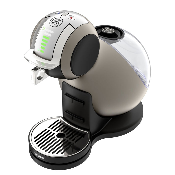 Кафемашина Krups Dolce Gusto Melody KP230T