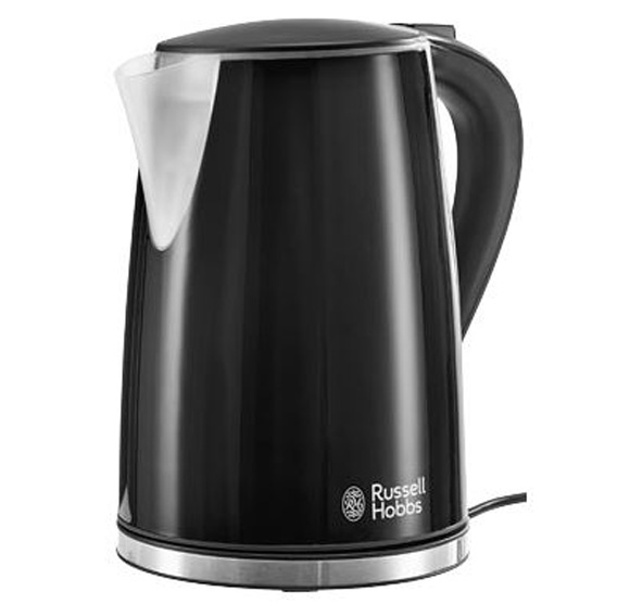 Кана за вода Russell Hobbs 21400, 3000W